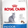 INDOOR (ИНДОР) Сухой (400 г) Royal Canin