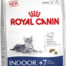 INDOOR +7 (ИНДОР +7) Сухой (1,5 кг) Royal Canin
