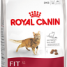 FIT (ФИТ) Сухой (2 кг) Royal Canin