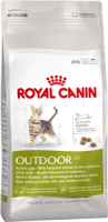 OUTDOOR (АУТДОР) Сухой (10 кг) Royal Canin