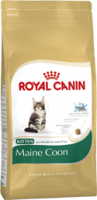 KITTEN MAINE COON (КИТТЕН МЭЙН КУН) Сухой (10 кг) Royal Canin