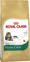 MAINE COON (МЭЙН КУН) Royal Canin