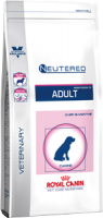 Neutered Adult (Ньютрид Эдалт) Сухой (10 кг) Royal Canin