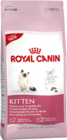 KITTEN (КИТТЕН) Сухой (10 кг) Royal Canin