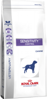 Sensitivity Control SC 21 Canine (Сенситивити Контроль СЦ 21 канин) Royal Canin