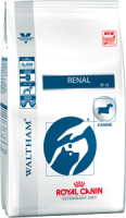 Renal RF 14 Canine (Ренал РФ 14 канин) Royal Canin